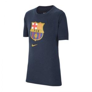 nike-fc-barcelona-t-shirt-kids-blau-f475-replicas-t-shirts-international-cd3199.jpg