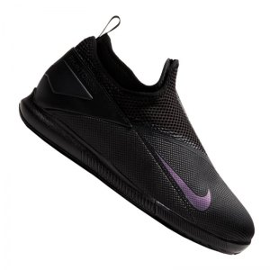 nike-phantom-vision-ii-academy-df-ic-kids-f010-fussball-schuhe-kinder-halle-cd4071.png