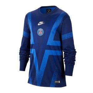 nike-paris-st-germain-top-langarm-cl-kids-f496-replicas-sweatshirts-international-cd6306.jpg