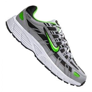 nike-p-6000-running-grau-gruen-f005-lifestyle-schuhe-herren-sneakers-cd6404.jpg