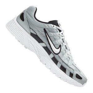 nike-p-6000-sneaker-grau-f006-lifestyle-schuhe-herren-sneakers-cd6404.jpg
