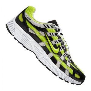 nike-p-6000-sneaker-schwarz-gelb-f007-lifestyle-schuhe-herren-sneakers-cd6404.jpg
