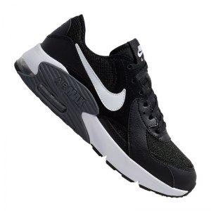 nike-air-max-excee-sneaker-kids-schwarz-f001-lifestyle-schuhe-kinder-sneakers-cd6894.jpg