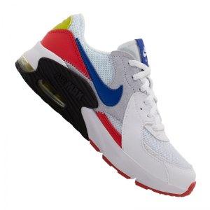 nike-air-max-excee-sneaker-kids-weiss-f101-lifestyle-schuhe-kinder-sneakers-cd6894.jpg