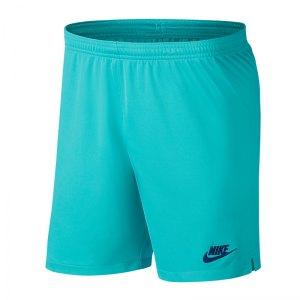 nike-fc-barcelona-short-3rd-gruen-f309-replicas-shorts-international-cd7715.jpg