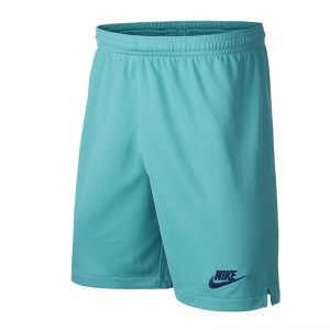 nike-fc-barcelona-short-3rd-19-20-kids-gruen-f309-replicas-shorts-international-cd7716.jpg