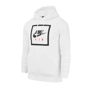nike-air-kapuzensweatshirt-hoodie-weiss-f101-lifestyle-textilien-sweatshirts-ci1052.jpg