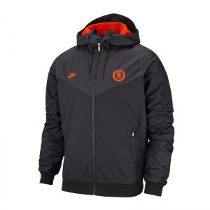 nike-fc-chelsea-london-windrunner-jacke-f010-replicas-jacken-international-ci1313.jpg
