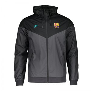 nike-fc-barcelona-windrunner-kapuzenjacke-f025-replicas-jacken-international-ci1315.jpg