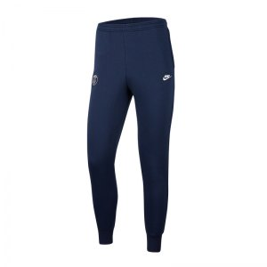 nike-paris-st-germain-jogginghose-blau-f410-replicas-pants-international-ci2096.jpg