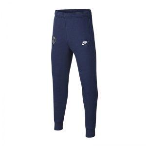 nike-paris-st-germain-trainingshose-kids-f410-replicas-pants-international-ci2109.jpg
