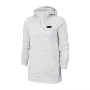 nike-paris-st-germain-kapuzensweat-damen-f104-lifestyle-textilien-sweatshirts-ci2119.jpg