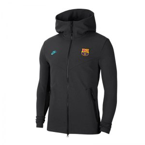 nike-fc-barcelona-tech-full-zip-kapuzenjacke-f070-replicas-jacken-international-ci2125.jpg
