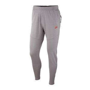 nike-atletico-madrid-tech-trainingshose-cl-f060-replicas-pants-international-ci2142.jpg