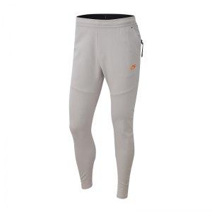 nike-galatasaray-istanbul-tech-trainingshose-f063-replicas-pants-international-ci2148.jpg