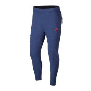nike-paris-st-germain-tech-trainingshose-f414-replicas-pants-international-ci2152.jpg