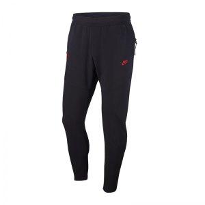 nike-as-rom-tech-trainingshose-cl-schwarz-f014-replicas-pants-international-ci2154.jpg