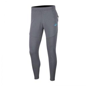 nike-tottenham-hotspur-tech-hose-lang-grau-f030-replicas-pants-international-ci2156.jpg