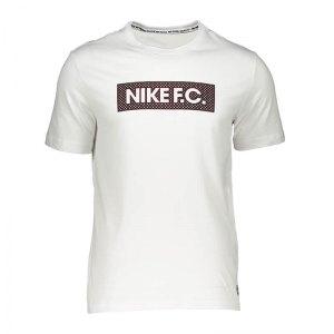 nike-f-c-dry-t-shirt-seasonal-block-weiss-f100-fussball-textilien-t-shirts-ci6262.jpg