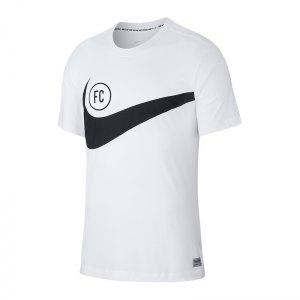 nike-f-c-soccer-dri-fit-t-shirt-weiss-f100-fussball-textilien-t-shirts-ci6272.jpg