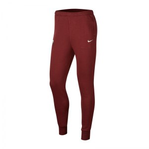 nike-as-rom-fleece-jogginghose-lang-rot-f619-replicas-pants-international-ci6463.jpg