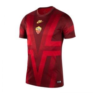 nike-as-rom-dry-shirt-kurzarm-cl-rot-f619-replicas-t-shirts-international-ci6514.jpg