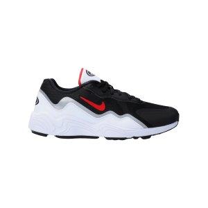 nike-alpha-lite-sneaker-weiss-f007-lifestyle-schuhe-herren-sneakers-ci9137.jpg