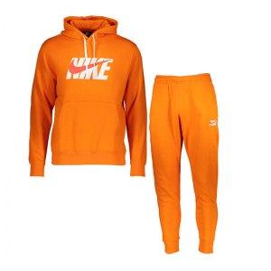 nike-suit-hoody-trainingsanzug-orange-f812-lifestyle-textilien-sweatshirts-ci9591.jpg