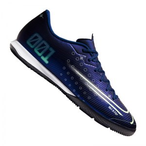 nike-mercurial-vapor-xiii-academy-ic-blau-f401-fussball-schuhe-halle-cj1300.png