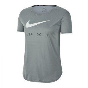 nike-t-shirt-running-damen-grau-f073-running-textil-t-shirts-cj1970.png