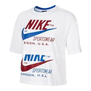 nike-t-shirt-damen-weiss-f100-lifestyle-textilien-t-shirts-cj2040.jpg