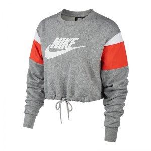 nike-heritage-crew-fleece-sweatshirt-damen-f063-lifestyle-textilien-sweatshirts-cj2308.png