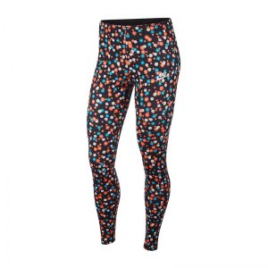 nike-heritage-leggings-damen-schwarz-f010-lifestyle-textilien-hosen-lang-cj2473.jpg