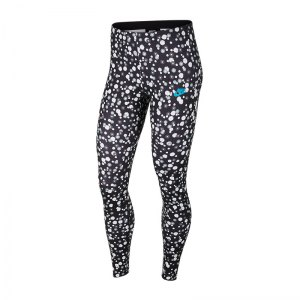 nike-heritage-leggings-damen-schwar-f011-lifestyle-textilien-hosen-lang-cj2473.png