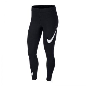 nike-leg-a-see-leggings-damen-schwarz-f013-lifestyle-textilien-hosen-lang-cj2655.png