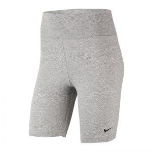 nike-leg-a-see-shorts-damen-grau-f063-lifestyle-textilien-hosen-kurz-cj2661.jpg
