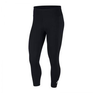nike-air-7-8-tight-leggings-damen-schwarz-f010-lifestyle-textilien-hosen-lang-cj3077.png