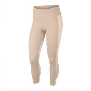 nike-air-7-8-tight-leggings-damen-braun-f287-lifestyle-textilien-hosen-lang-cj3077.jpg