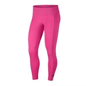 nike-air-7-8-leggings-damen-pink-f602-running-textil-hosen-kurz-cj3077.jpg