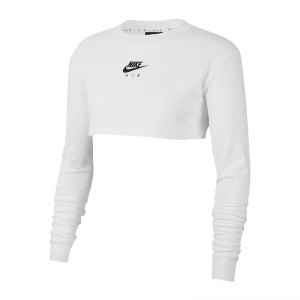 nike-air-crop-top-sweatshirt-damen-weiss-f100-lifestyle-textilien-sweatshirts-cj3095.jpg