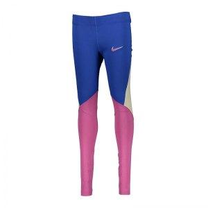 nike-leggings-damen-blau-f480-lifestyle-textilien-hosen-lang-cj3693.jpg