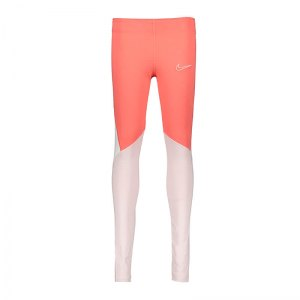 nike-leggings-damen-orange-f814-lifestyle-textilien-hosen-lang-cj3693.png