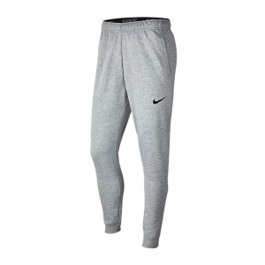 nike-dri-fit-fleece-pants-hose-lang-grau-f063-lifestyle-textilien-hosen-lang-cj4312.jpg