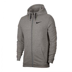nike-dri-fit-fullzip-hoody-grau-f063-lifestyle-textilien-jacken-cj4317.png