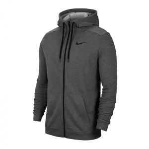 nike-dri-fit-fullzip-hoody-grau-f071-lifestyle-textilien-jacken-cj4317.png