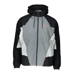 nike-windrunner-kapuzenjacke-grau-schwarz-f084-lifestyle-textilien-jacken-cj4358.png