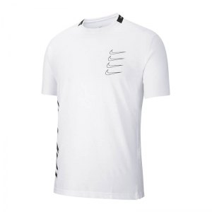 nike-training-t-shirt-weiss-f100-fussball-textilien-t-shirts-cj4619.jpg
