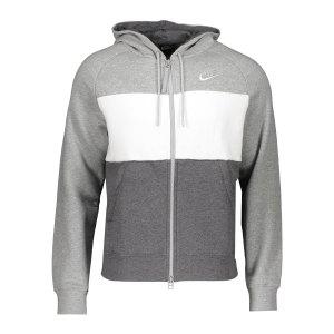 nike-air-fullzip-fleece-kapuzenjacke-grau-f063-lifestyle-textilien-jacken-cj4819.png