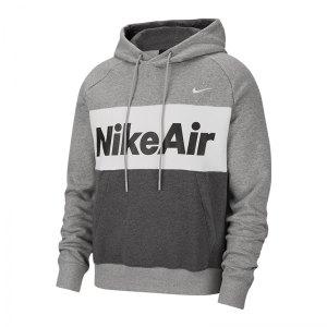 nike-air-fleece-kapuzensweatshirt-grau-f063-lifestyle-textilien-sweatshirts-cj4824.png