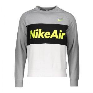 nike-air-fleece-crew-sweatshirt-grau-f077-lifestyle-textilien-sweatshirts-cj4827.png